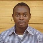 Onibalusi_Headshot