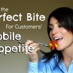 mobile appetite