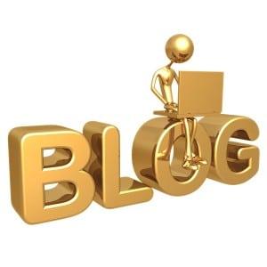 bigstock-Blog-824779