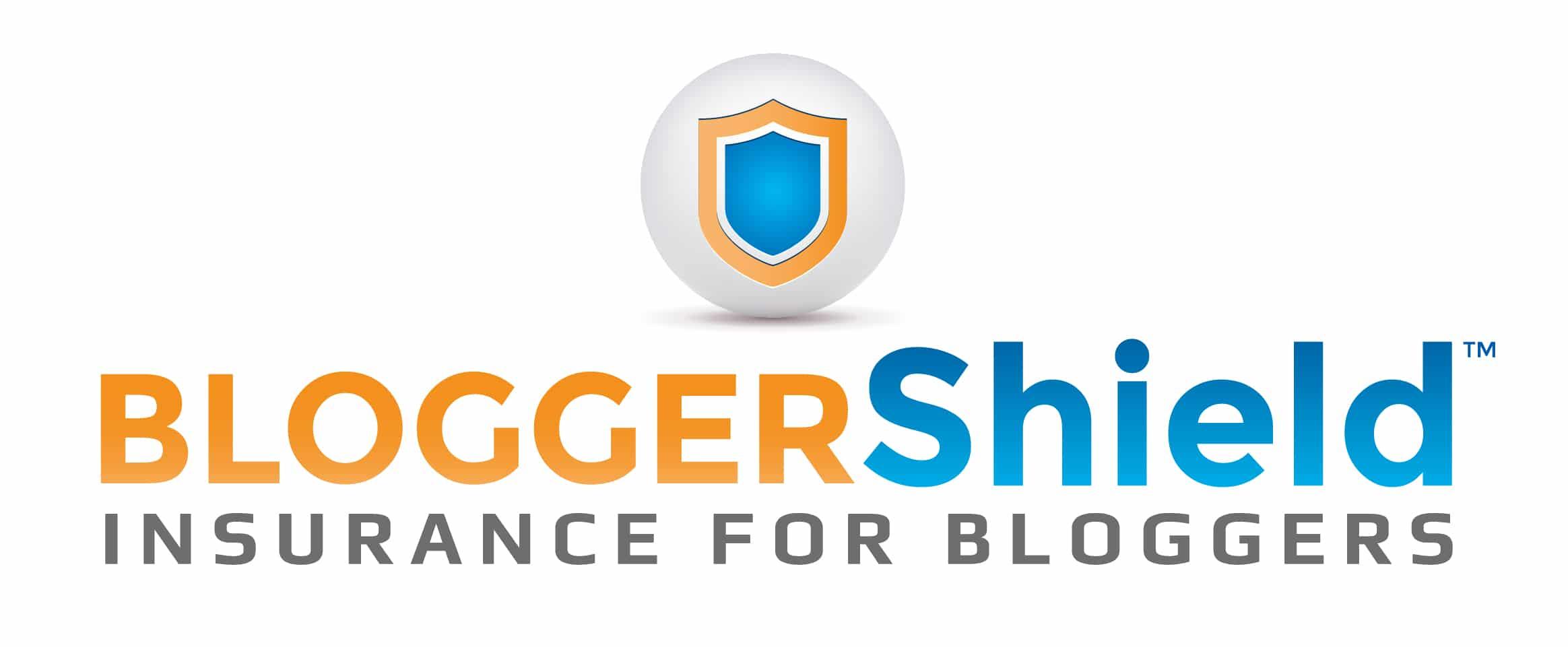 BloggerShield_Logo_RGB