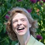 Glenda Watson Hyatt