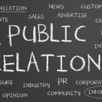 bigstock-Public-Relations-Word-Cloud-39228943