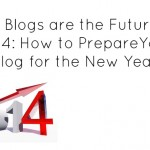 blogs are the future