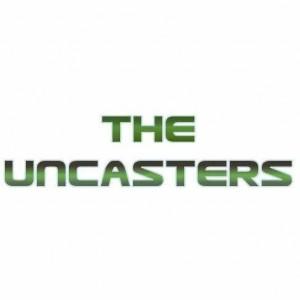 uncasters