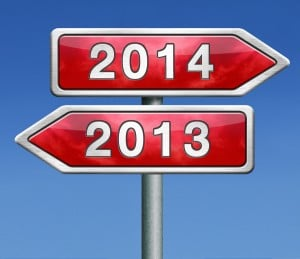 bigstock-new-year---next-and-previou-48446960