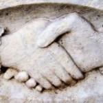 grave-hands-623090-m