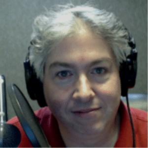Dave Jackson Headshot (2)