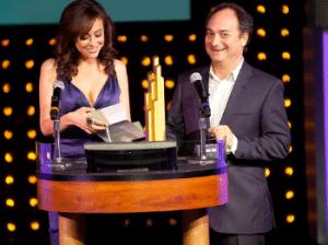 Kevin-Pollack-IAWTV_awards.jpg