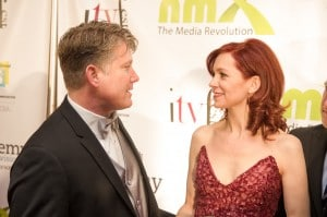 Sibley-Law-Chair-IAWTV-Carrie-Preston
