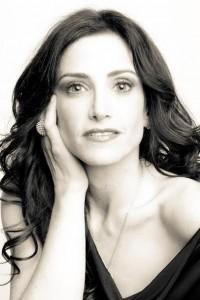 Emily Morse