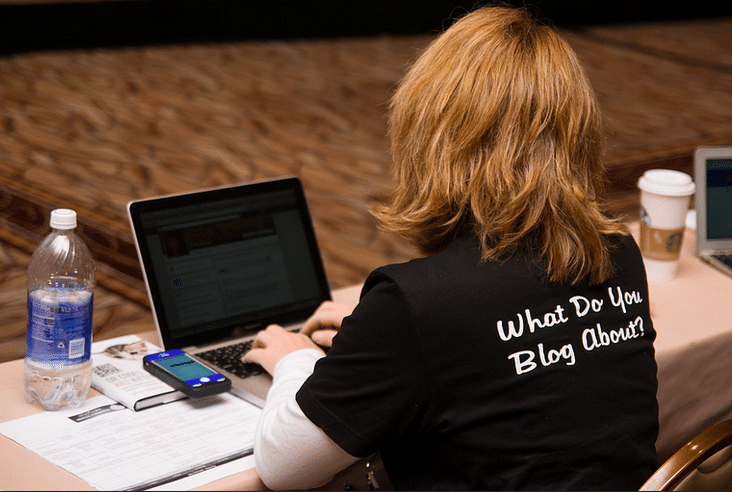 How to Submit a Guest Blog Post to the NMX Blog | New Media